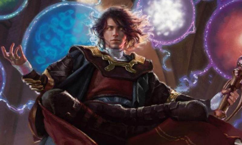 MAGIC: MANASTRIKE เผย Gameplay อีกหนึ่งเกมจากค่าย Netmarble