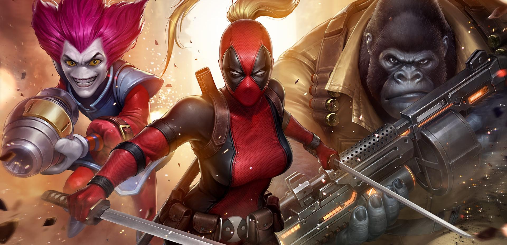 Marvel Future Fight 28112019 1