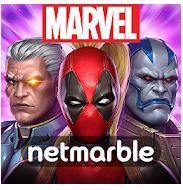 Marvel Future Fight 28112019 3