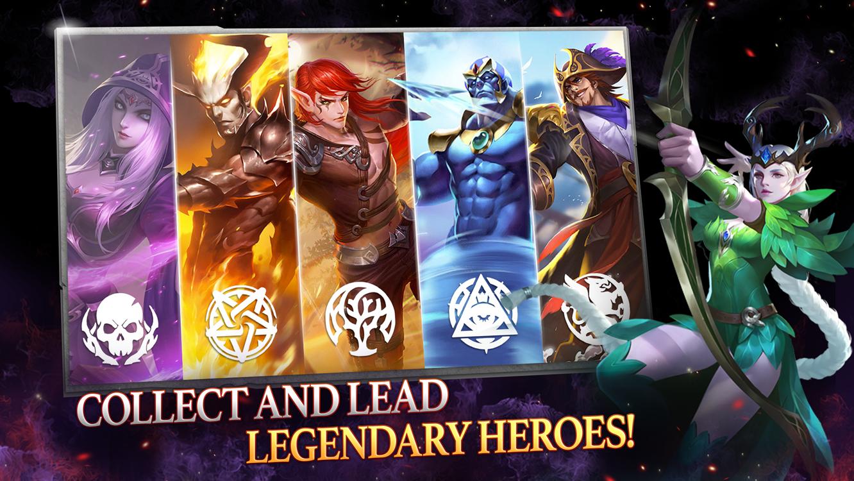 Might Magic Heroes Era of Chaos 4112019 1