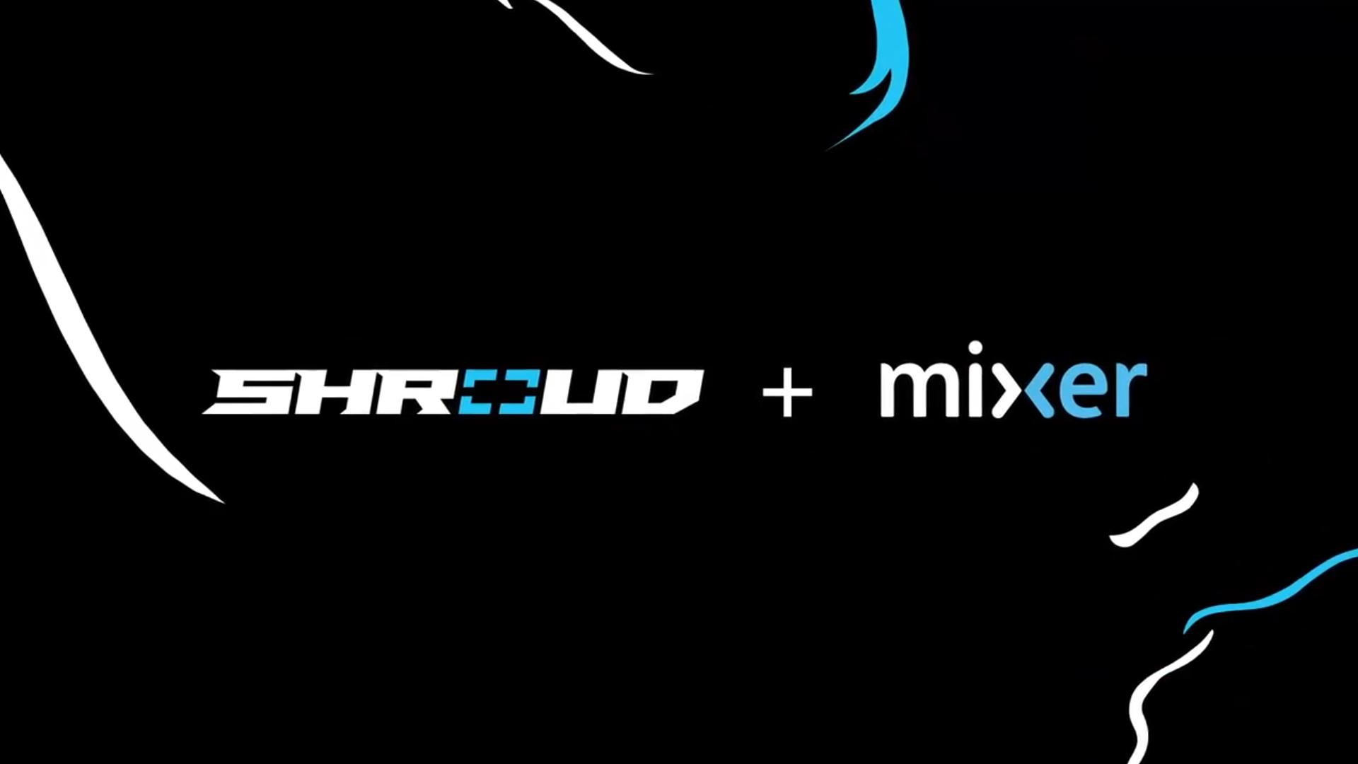 Mixer 16112019 2