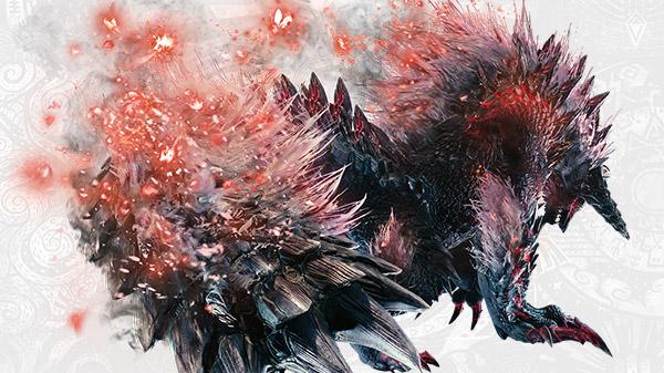 Monster Hunter World 26112019 2