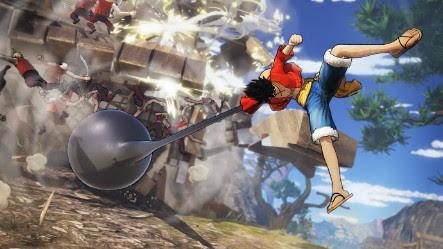 One Piece 25112019 2
