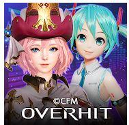 Overhit 5112019 4
