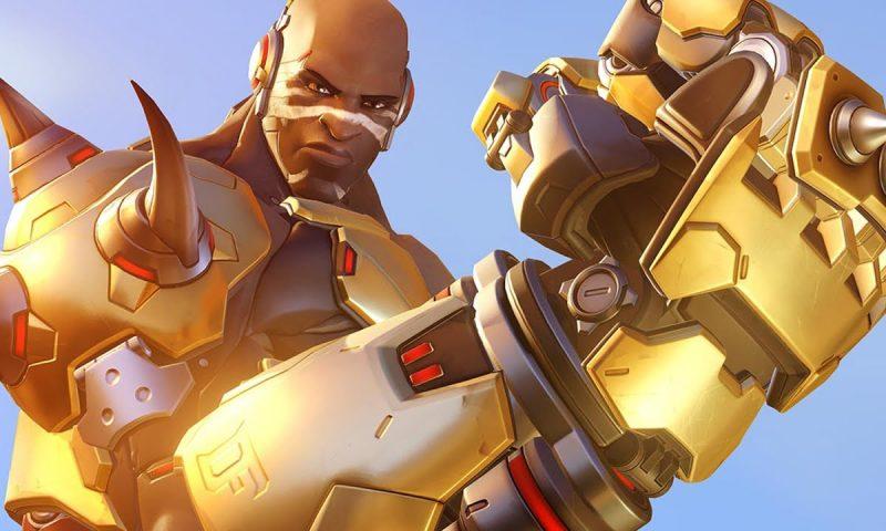 ต่อยหนัก Blizzard ชนะคดีละเมิดลิขสิทธิ์เกม Overwatch ในจีน