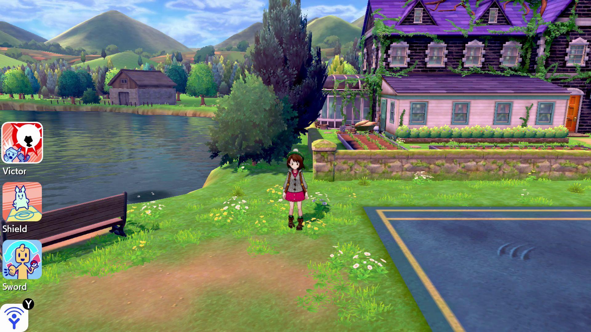 Pokemon Sword Shield 12112019 1