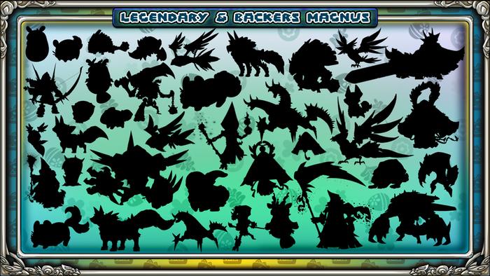 Re Legend 26112019 1