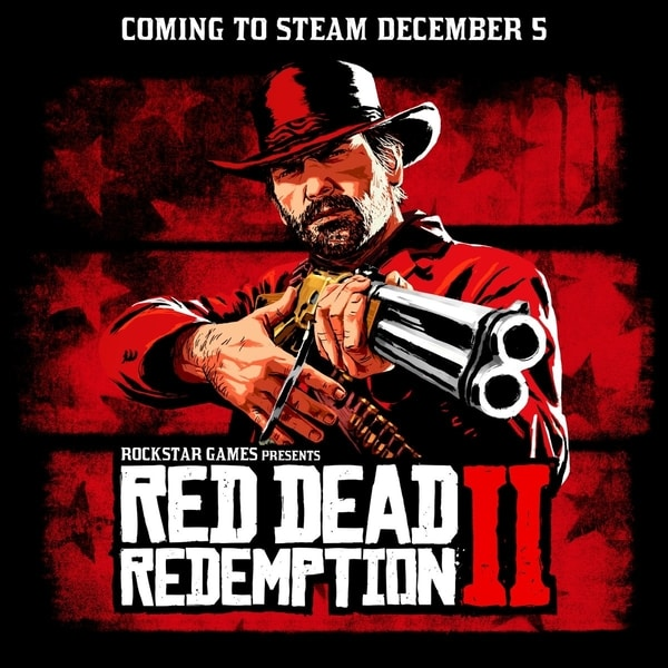 Red Dead 28112019 1