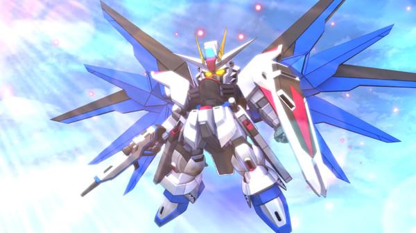 SD Gundam 28112019 1