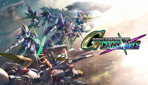 SD Gundam 28112019 14
