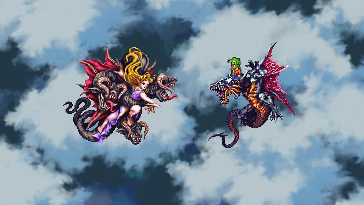 Square Enix 12112019 3