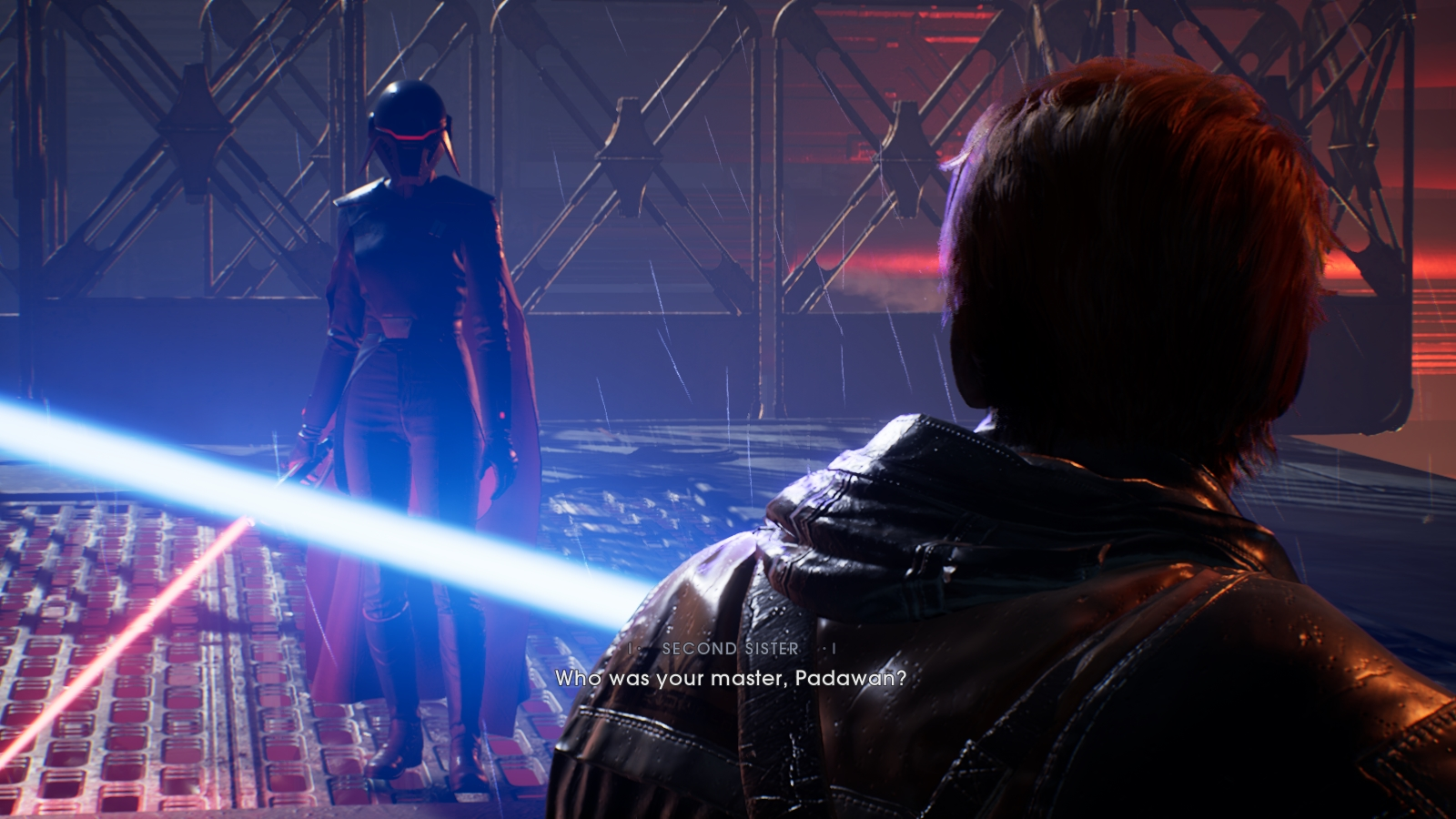 Star Wars Jedi Fallen Order 19112019 11