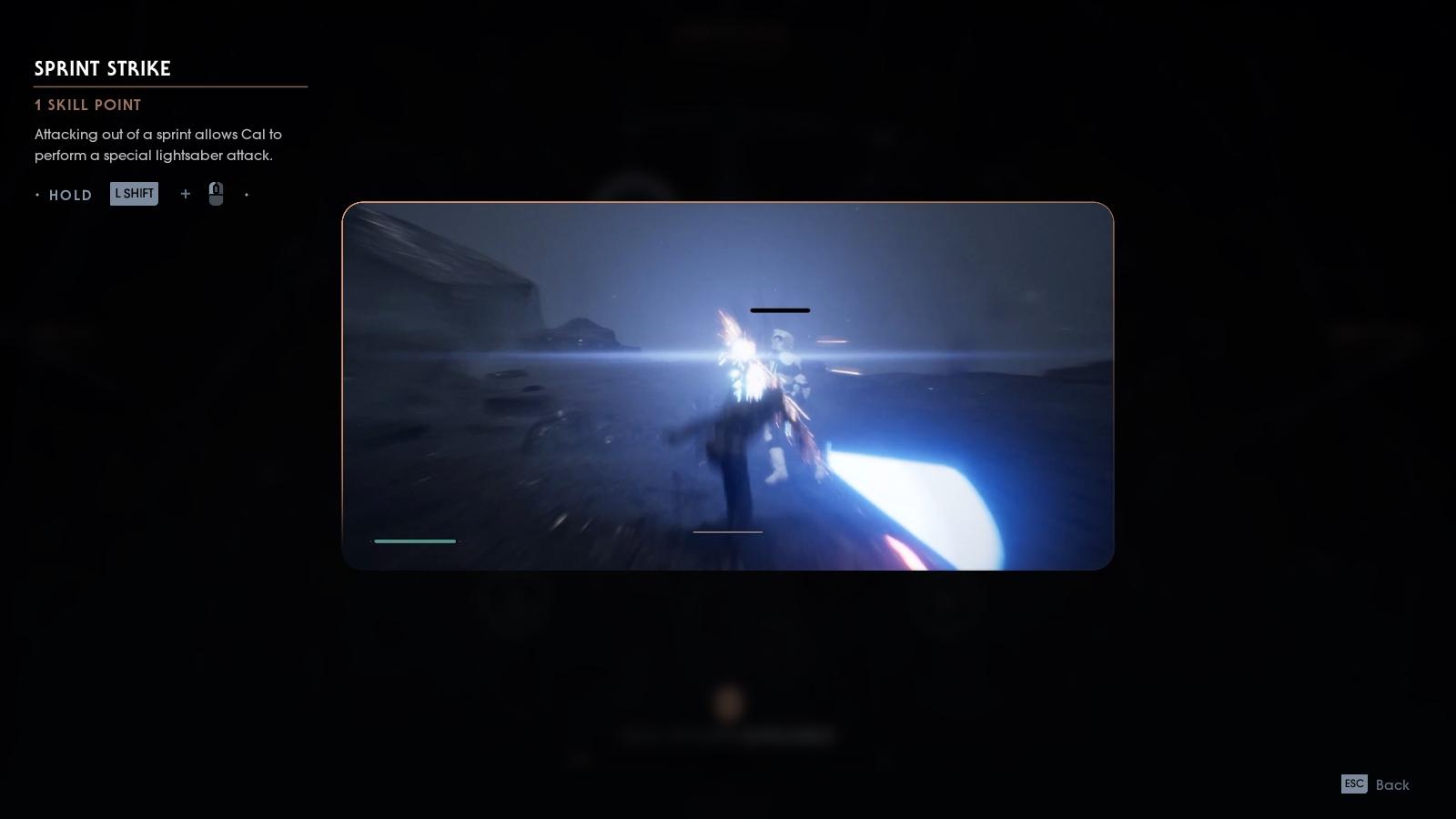 Star Wars Jedi Fallen Order 19112019 14