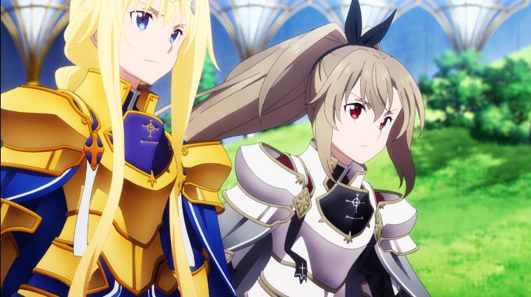 Sword Art Online 4112019 1