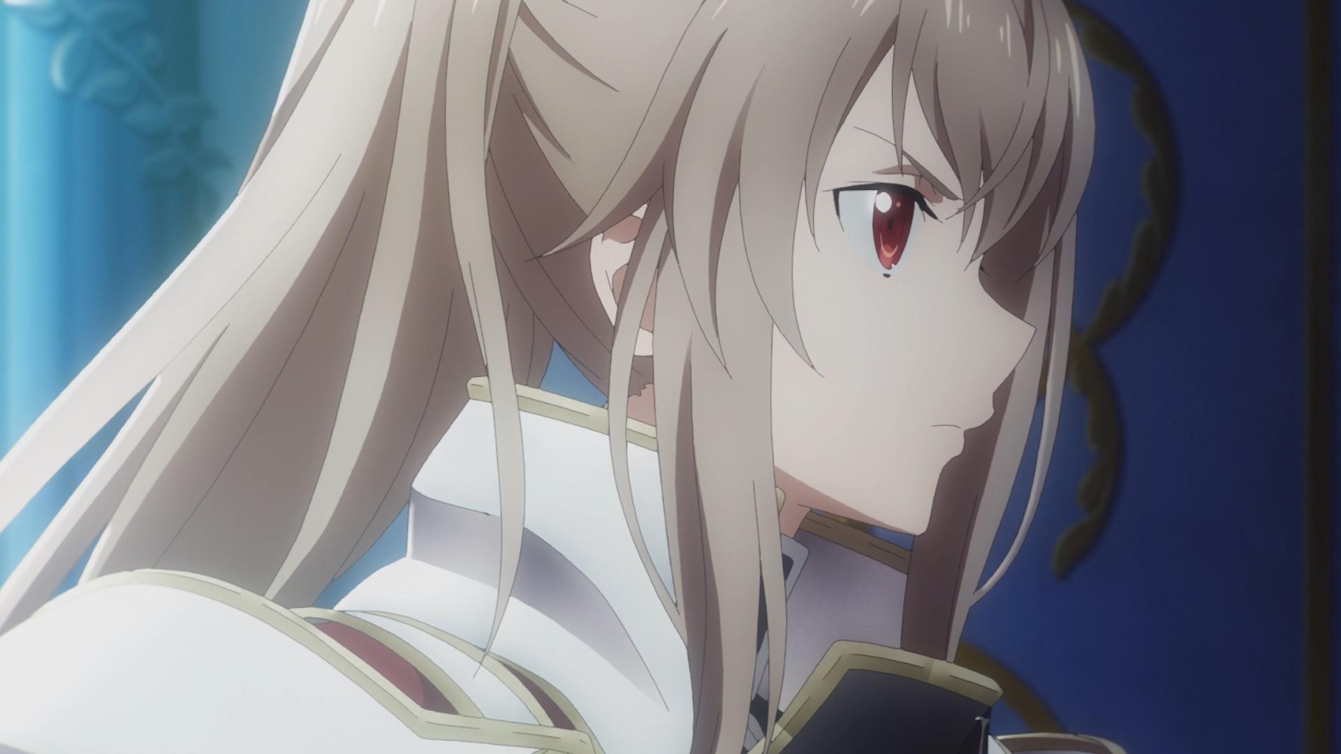 Sword Art Online 4112019 3