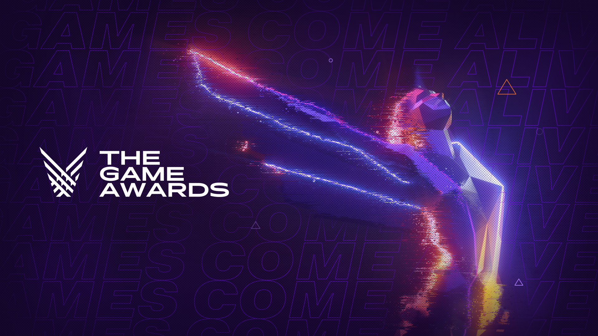 The Game Awards 2019 22112019 1