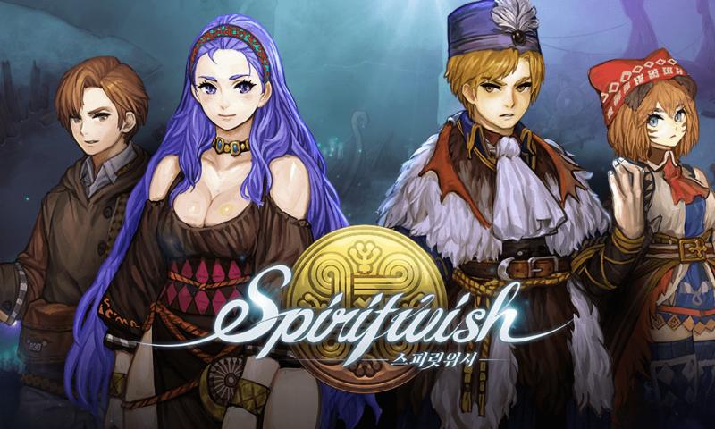 Spiritwish ร่วมกับ 3BB แจกหนักตลอด 3 เดือนมูลค่ากว่า 3,000 บาท