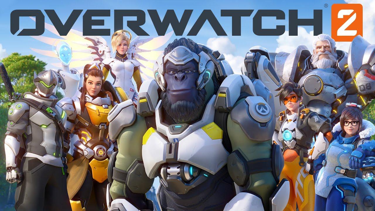 overwatch 2 2112019