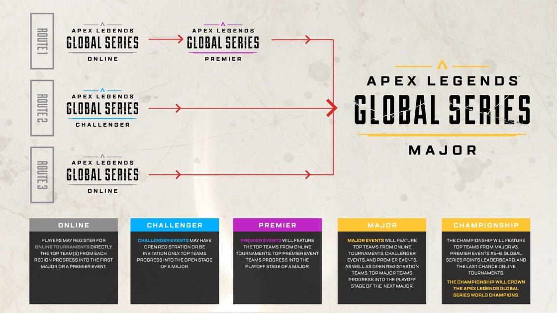 Apex Legends 18122019 2 1