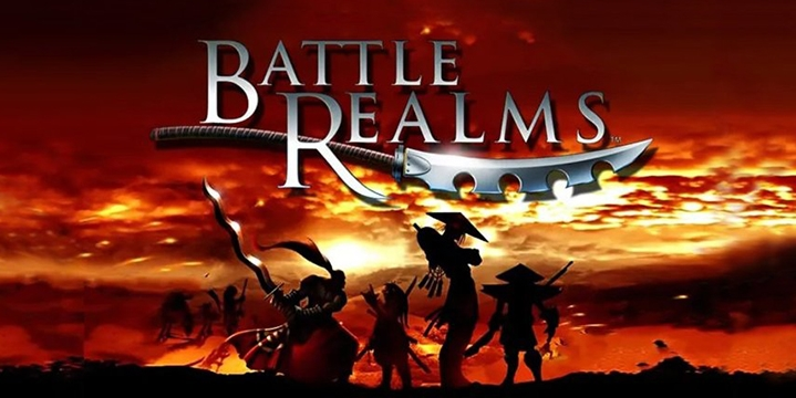 Battle Realms 4122019 1