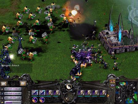 Battle Realms 4122019 2