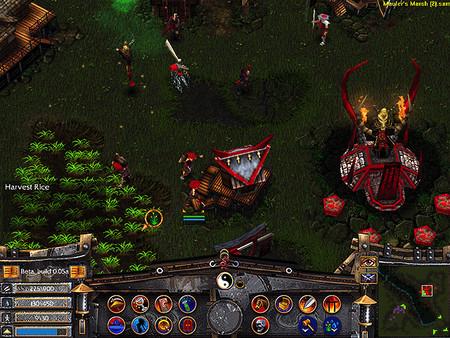 Battle Realms 4122019 3