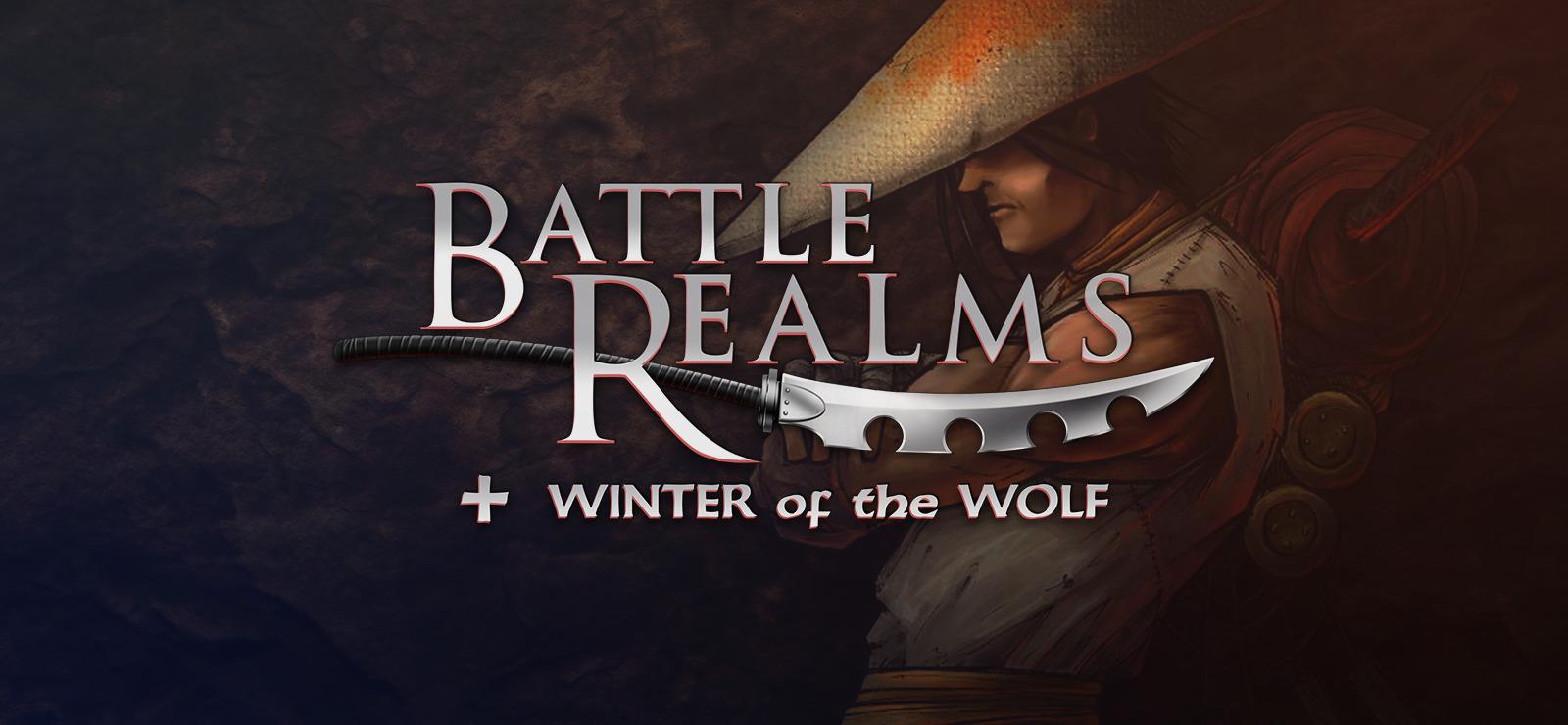 Battle Realms 4122019 4