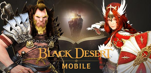 Black Desert Mobile 2122019 1