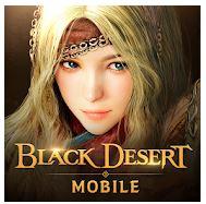 Black Desert Mobile 9122019 1