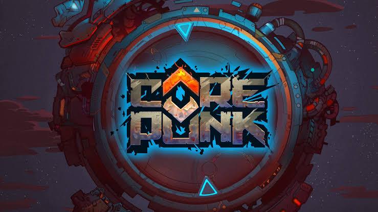ประกาศเปิดตัว Corepunk เกมแนว MMORPG Openworld อลังการน่าเล่น