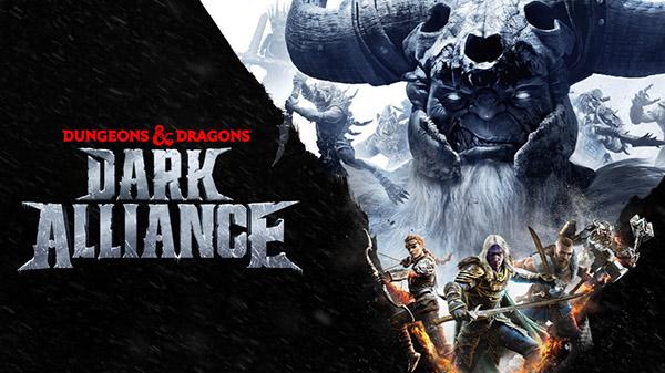 Dark Alliance 16122019 1