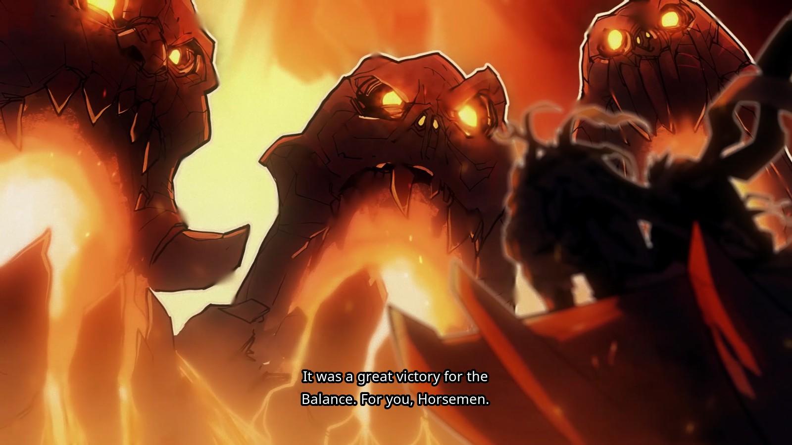 Darksiders Genesis 7122019 5