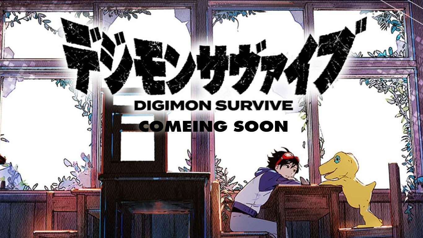 Digimon Survive 3012019 1