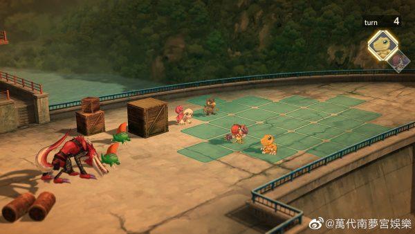 Digimon Survive 3012019 4