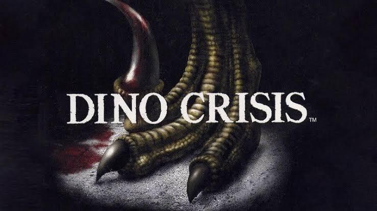 Dino Crisis 18122019 1