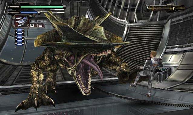 Dino Crisis 18122019 3