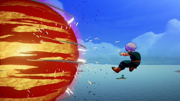 Dragon Ball Z 25122019 3