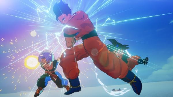 Dragon Ball Z 25122019 6