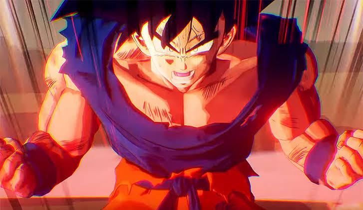 Dragon Ball Z Kakarot 311220019 3
