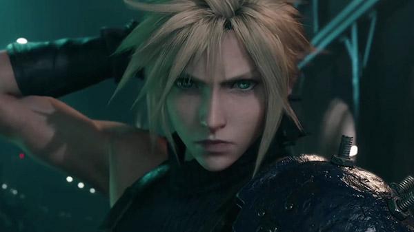Final Fantasy VII 15122019 3