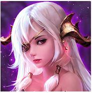 Forbidden Summons Goddess 3122019 5