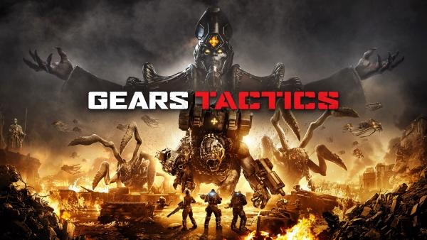 เกมใหม่ในจักรวาล Gears of War เกมแนว Tactics วางแผนขายปี 2020