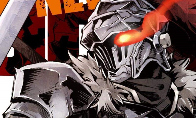 เปิดสงครามแค้น Goblin Slayer: The Endless Revenge เกมการ์ตูนสายโหด