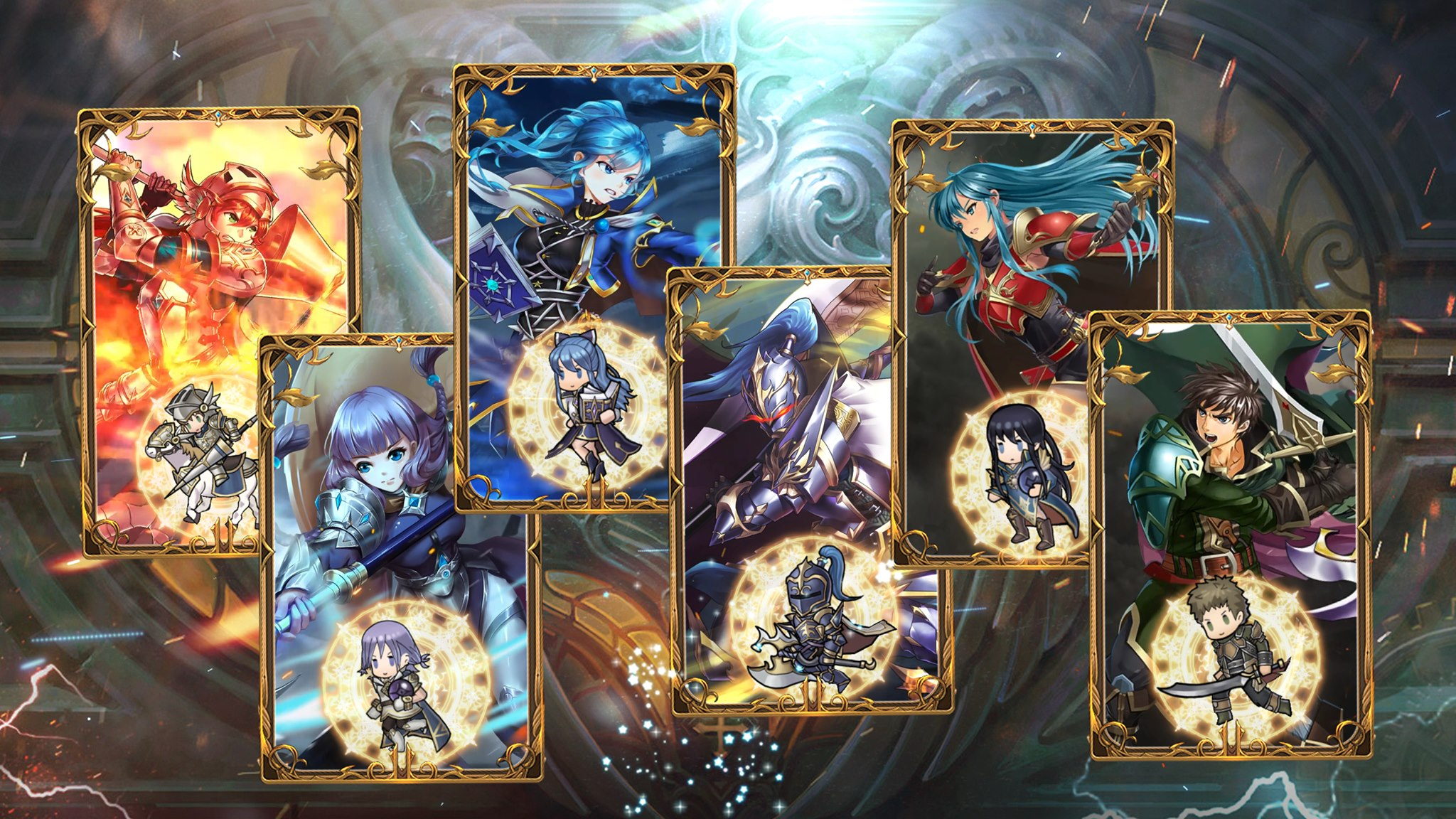 Hero Emblem 30122019 3