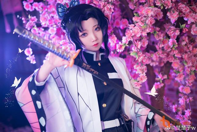 Kimetsu no Yaiba 5122019 3
