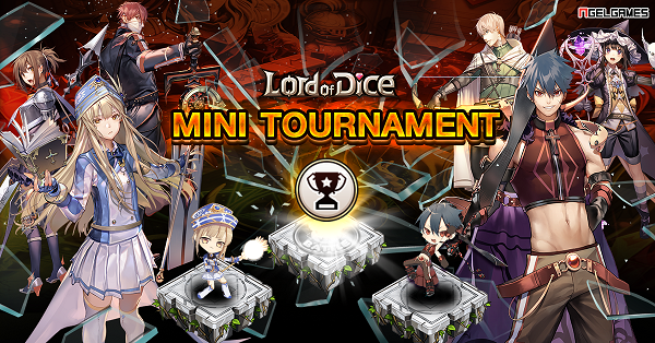 Lord of Dice 19122019 5