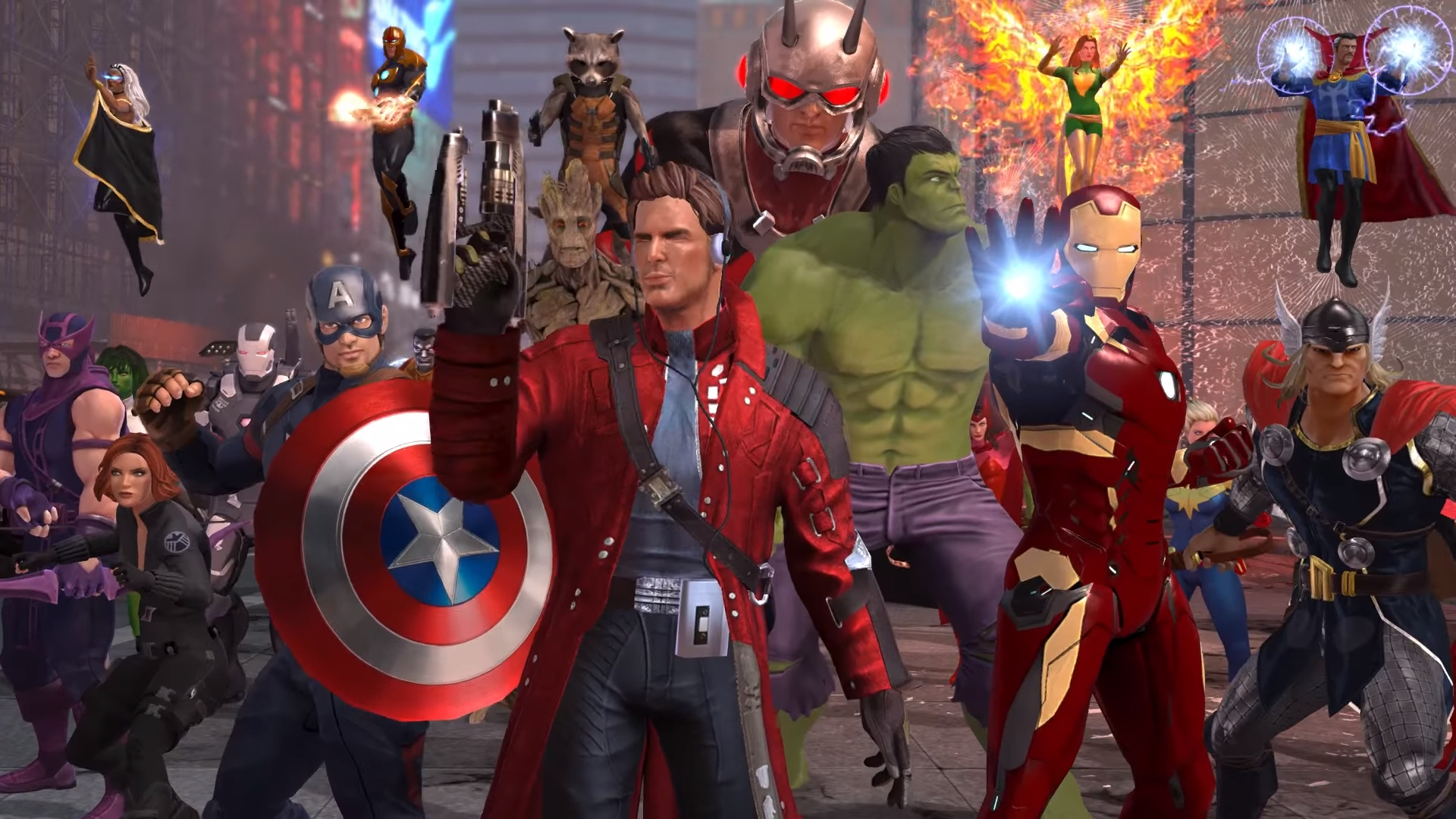Marvel 10120219 1