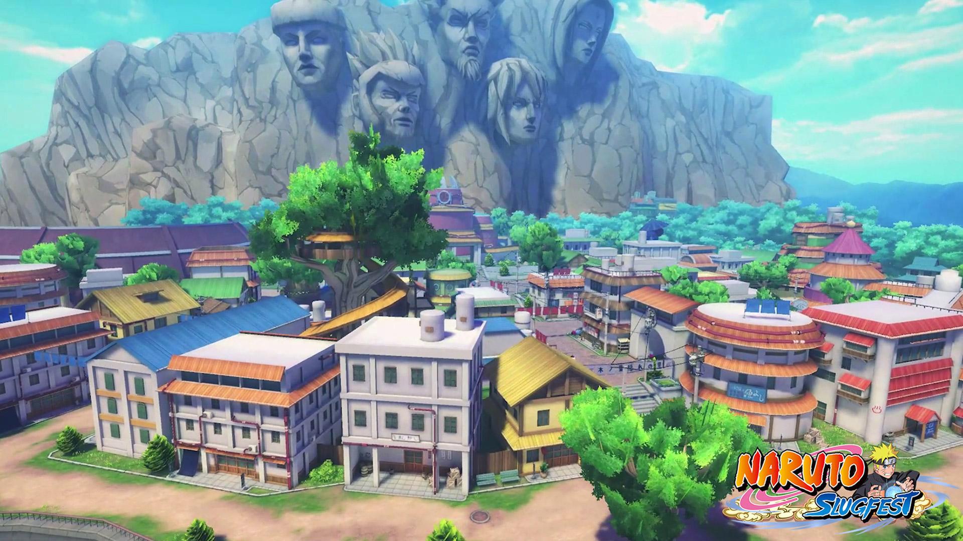 Naruto Slugfest 11212019 5