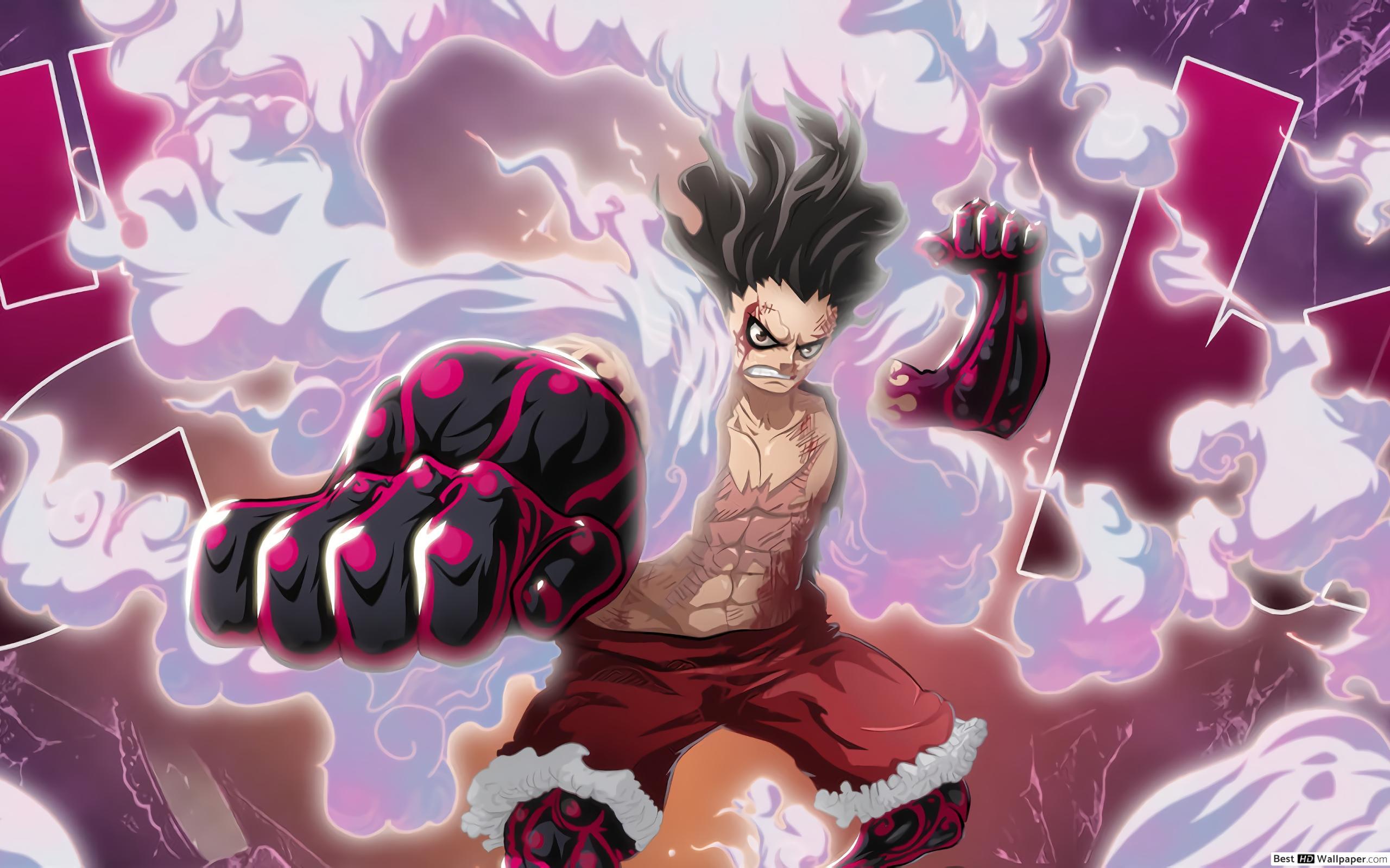One Piece 26122019