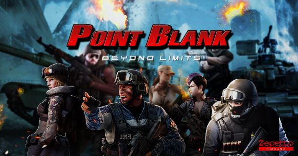 Point Blank 27122019 1